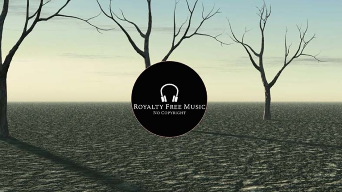 Hopeless - Royalty Free Music, No Copyright