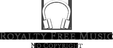 LOGO Royalty Free Music