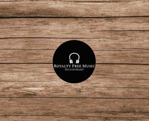 Boards - Royalty Free Music, No Copyright