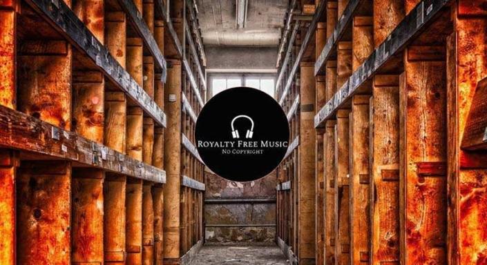 Clean Break - Royalty Free Music, No Copyright