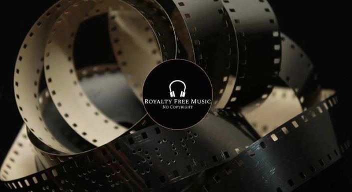 Daley's Reel - Royalty Free Music, No Copyright