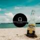 I Drank Alone - Royalty Free Music, No Copyright
