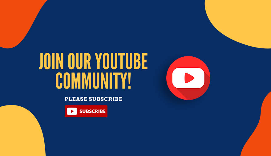 Join Hey Let's Learn Something Youtube