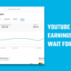 YouTube Earnings: How people can fake using inspect Element tool