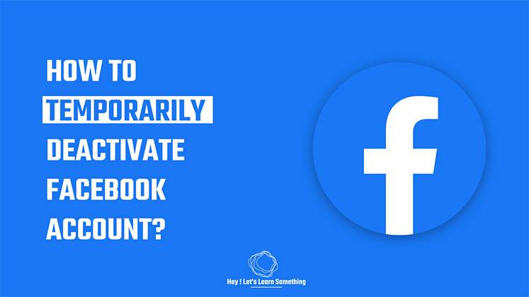 delete-or-deactivate-facebook-account
